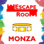 Escape Room Monza By Fugacemente